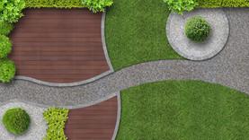 Landscape Maintenance - 01