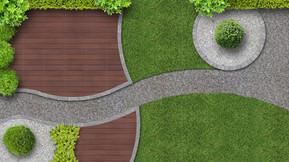 Landscape Design - 02