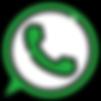 whatsapp.png