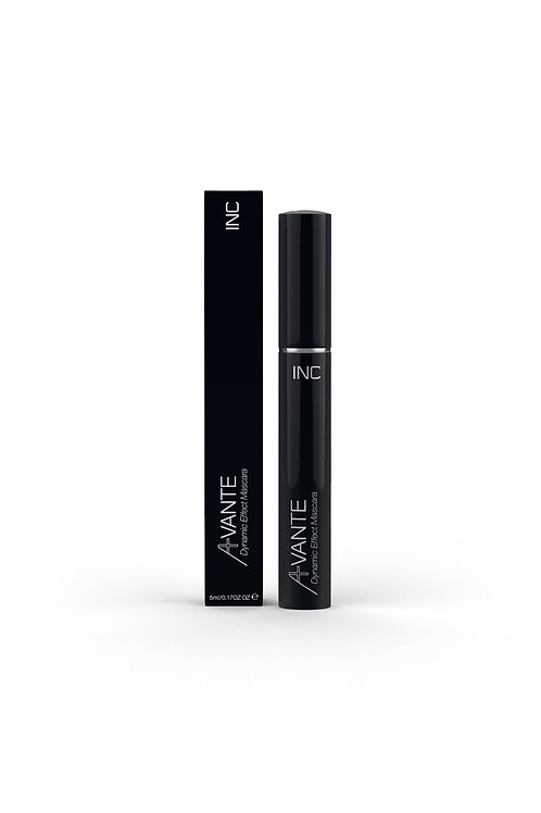 Avante Dynamic Effect Mascara 5ml