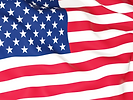 USA Flag - Where to buy