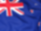 New Zealand Flag - Where to buy