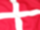 Denmark Flag - Where to buy