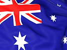 Australia Flag - Where to buy