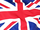 UK Flag - Where to buy