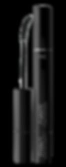 JSL0017-Website-Assets-Avante-Mascara-Wh