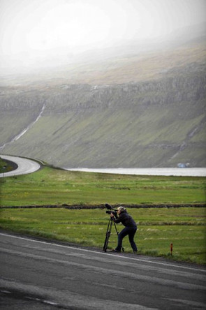 National Geographic, The Faroe Islands