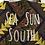 Thumbnail: Cabas de plage Réversible - Sea Sun South