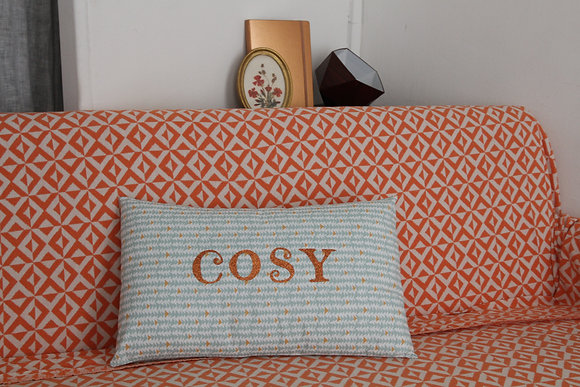 Coussin - Cosy