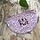 Thumbnail: Pochette Tiny - GRL PWR