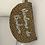 Thumbnail: Pochette Tiny - Dealeuse de Bonheur