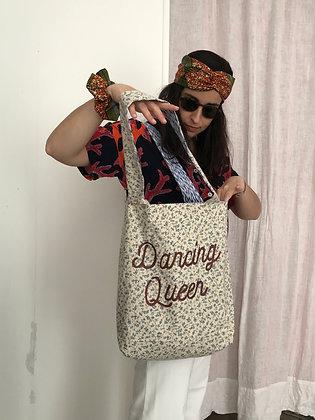 Sac Réversible - Dancing Queen