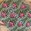 Thumbnail: Pochette doublée - Rêveuse