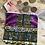 Thumbnail: Porte Monnaie