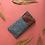 Thumbnail: Coussin de détente/méditation pour yeux - Wax