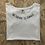 Thumbnail: T-Shirt - The Future is Female
