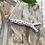 Thumbnail: Pitchounette - étoile