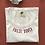 Thumbnail: T-Shirt - Folie Douce