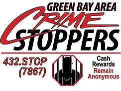 Green Bay Crime Stoppers