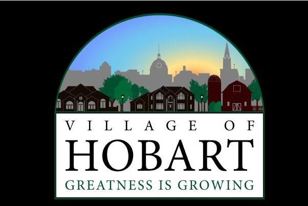 Hobart/Lawrence Police Department | Hobart, WI