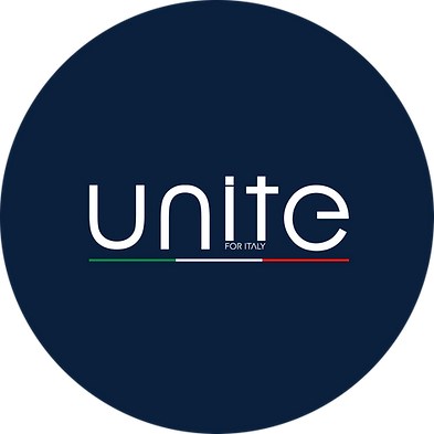 UniteforItaly.png