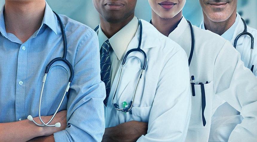 doctors_new.jpg