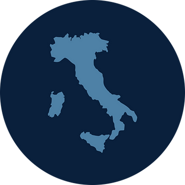 ItalianFundraisers.png
