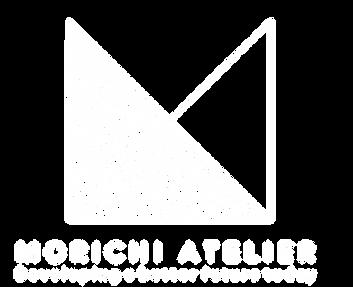 MORICHIATELIER.png