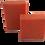 Thumbnail: Rose Soap