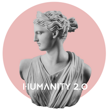 Humanity 2.0 partner of Unite for Italy