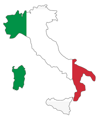 4-42370_italy-map-hd-png-download copy.p