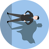 businessman-with-a-hero-shadow-success-b