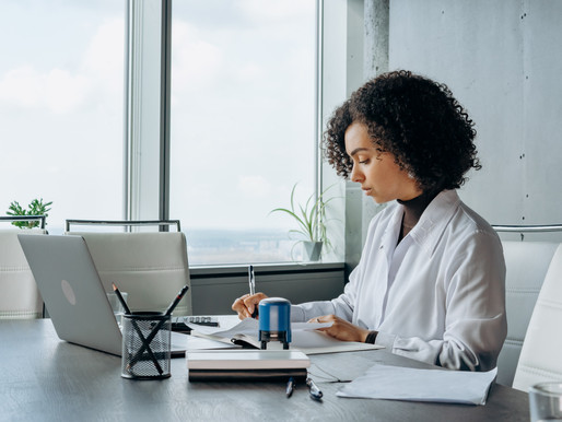 Hiring A Tax Professional? 12 Questions You Should Be Asking