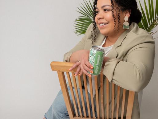 Nike Pitch Winner Kayla Castañeda: Breaking Cultural Barriers With Agua Bonita