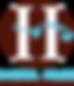 1200px-Hera_Hub_logo.svg.png