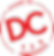 MiDC_Logo_1C.png
