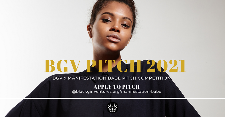 Pitch Competition Webpage Banner-2.png