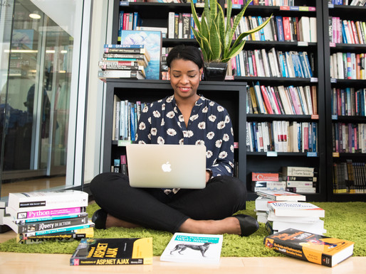 26 Highly Recommended Books By BGV's Pitch Competition Winners