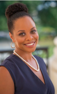 The BGV Insiders: An Interview with Kristina Francis