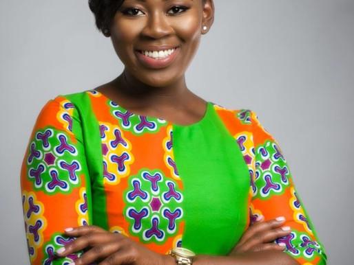 Whitney Osei-Akintaju of Ethnic District: Changing The Stigma Of African Brands