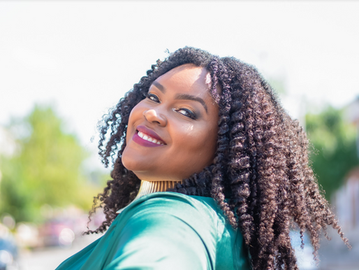 The BGV Insiders: Social Entrepreneur Brittany Young Is Bringing STEM Education to Her Community
