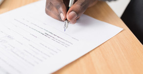 5 Critical Steps For Therapists  Interested In Government Contracts