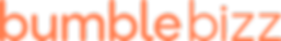 bumblebizz_logo_orange(2).png