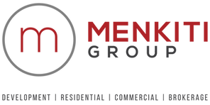MenkitiGroup_Business-Units.png
