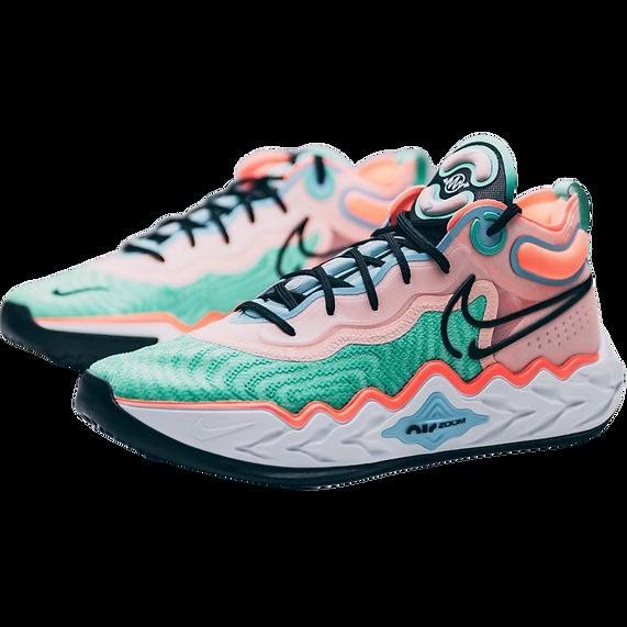NikeShoePlain.png