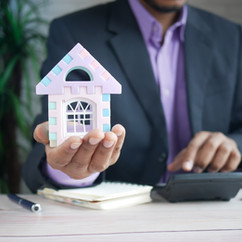 Is Now A Good Time To Buy A House? 3 Factors To Consider