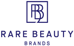 rare-beauty-brands.png