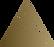 audefi_new_logo.png