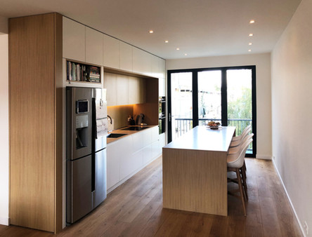 WDW-keuken.jpg