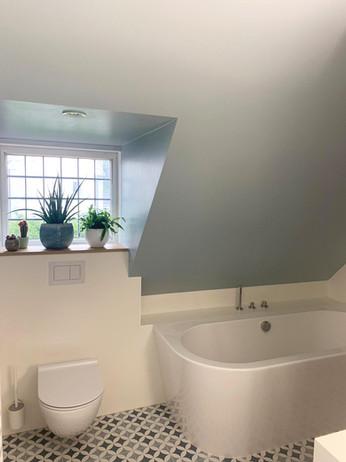 badkamer2.jpg